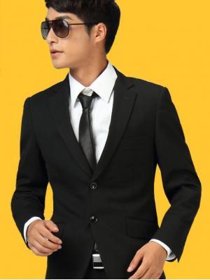 韓版,平價, 男,西裝外套