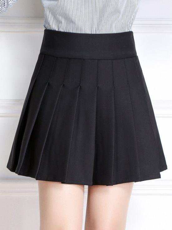 百摺裙,韓國,學院風,女團,明星