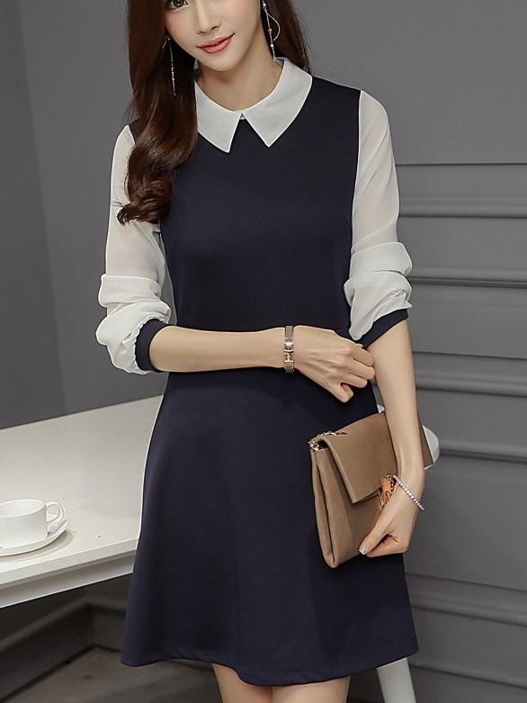 韓版,洋裝,連身裙,套裝,cpshirt