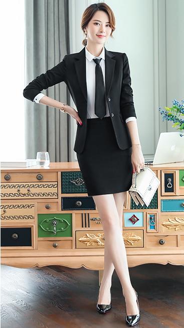 OL窄裙,女,上班,短裙